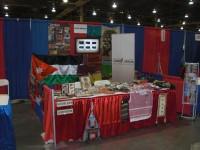 Jordan takes part in DeafNation World Expo | The Jordan Museum